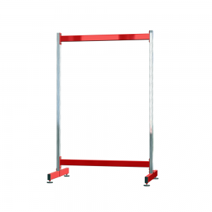 Display Rack Base