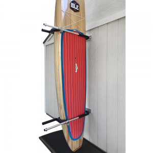 Locking Single - Paddleboard & Surfboard